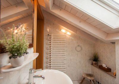 badezimmer02