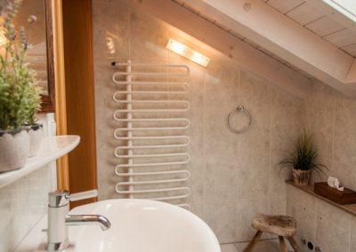 badezimmer03