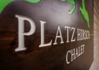 chalet-platzhirsch