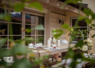 gemuetlichkeit-terrasse