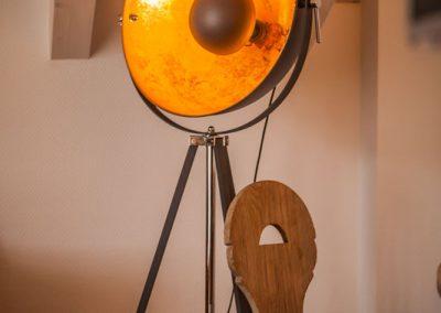 lampe-detail2