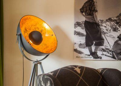 lampe-exklusiv-detail