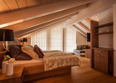 schlafen-dachzimmer2