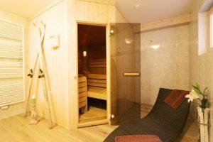 foto-oberstdorf-platzhirsch-kg-sauna1